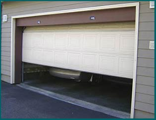 Central Garage Doors SeaTac, WA 206-408-1945